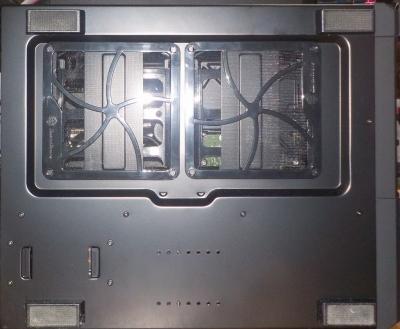 20140307温度センサー追加その2