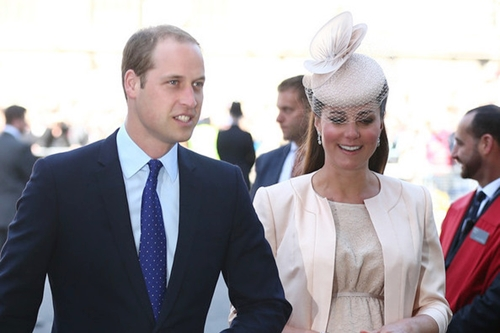 2013kate-william.jpg