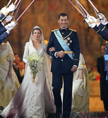 PRINCESS-LETIZIA-WEDDING.jpg