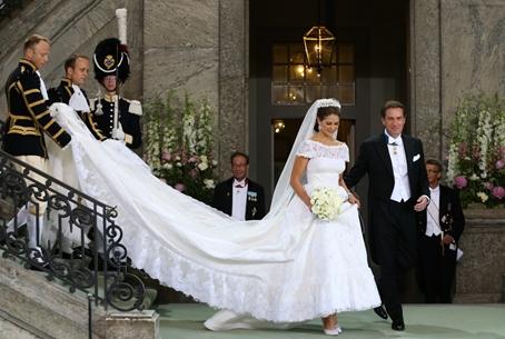 Princess-Madeleine-Wed.jpg