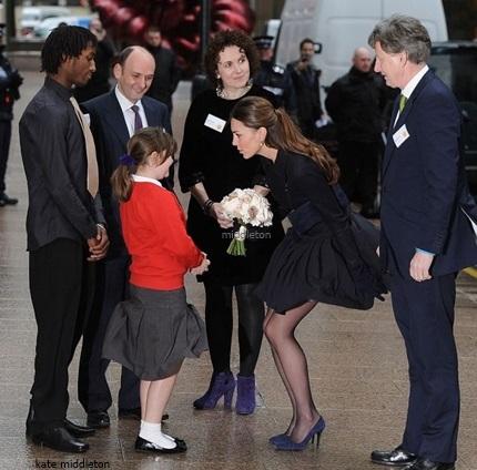 middleton-skirt-charityevent.jpg