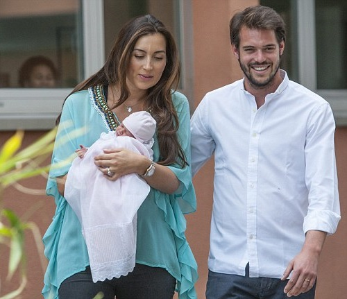 prince-felix-claire-newborn-baby.jpg