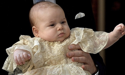 prince-george-christening.jpg