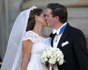 royalwedding-sweden2013.jpg