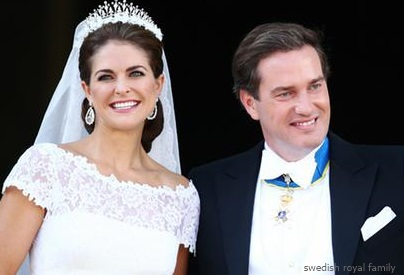 sweden-royal-wedding.jpg