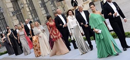 sweden-royalwedding1.jpg