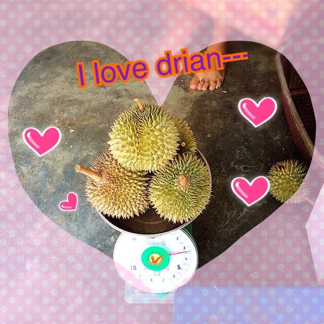 Drian n