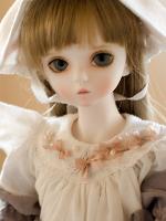 Daydreamer Sally