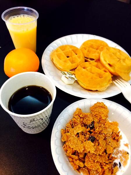 breakfasthacienda.jpg