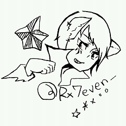 Rx*7even_