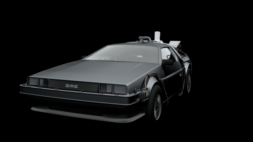 delorean1.png