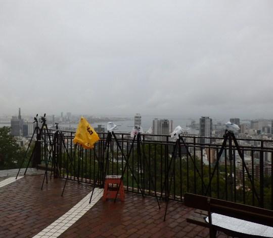 神戸花火 2014 002