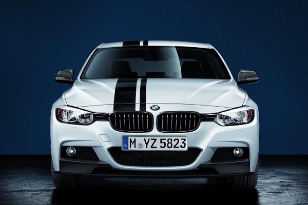 BMW-M-Performance-Parts-3-Series-F30-6-750x500.jpg