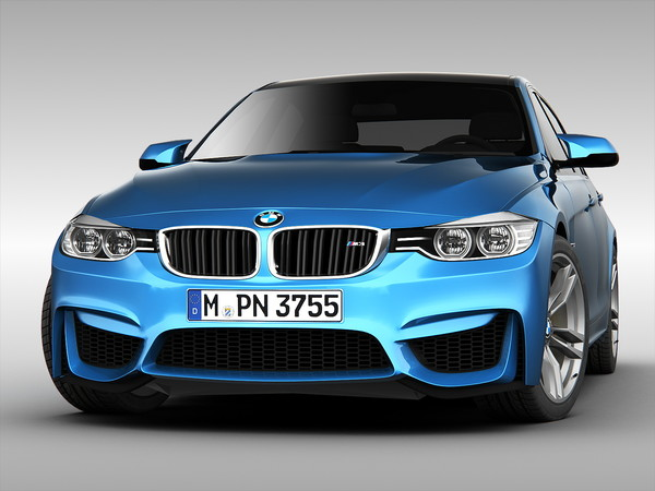 BMWM3Sedan5_2015.jpg