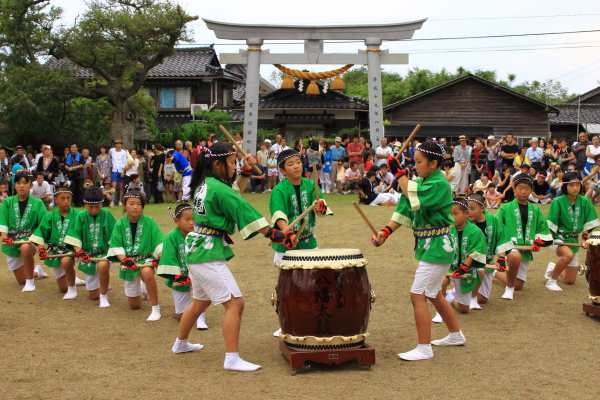 20140824_taiko.jpg