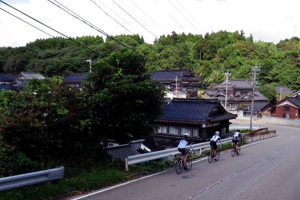 20140913_downhill.jpg