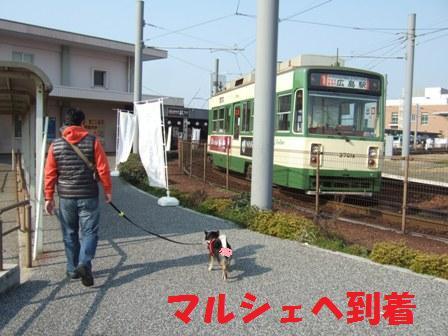 blog6930.jpg