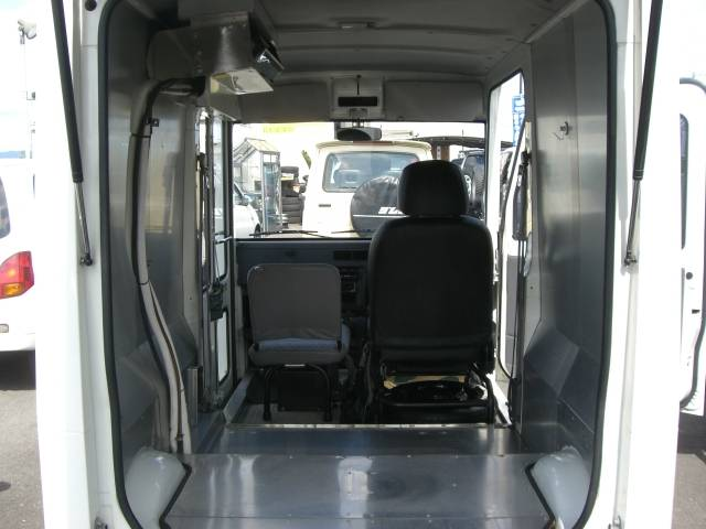 L500V改 (4)