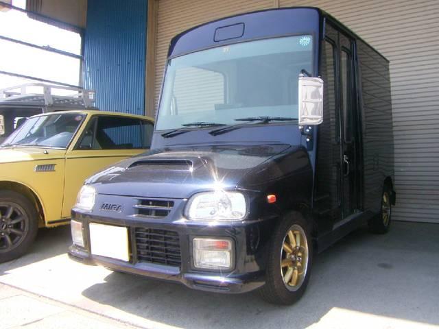 L500V改 (6)