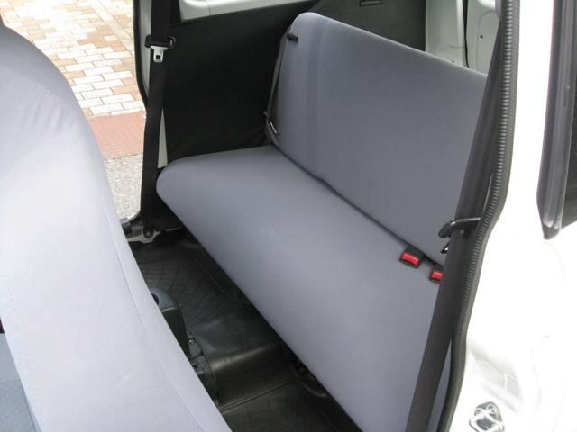 L250 (9)