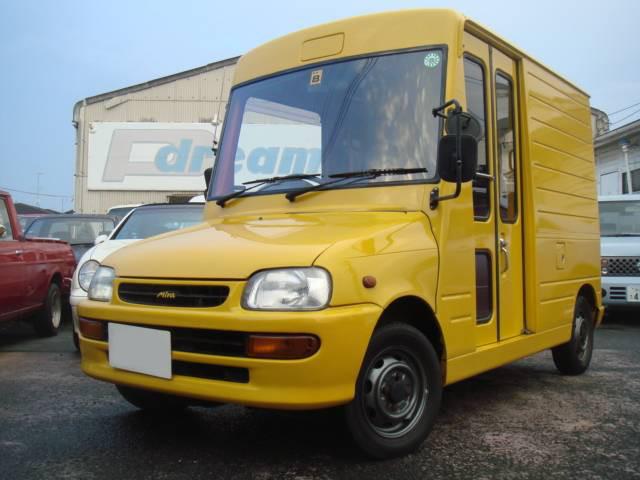 L500V改 (1)