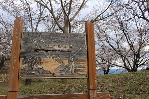 矢木羽湖15