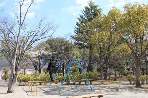 矢木羽湖8