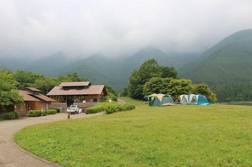 田貫湖13