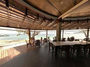 コ タオ リーガル リゾート (Koh Tao Regal Resort)