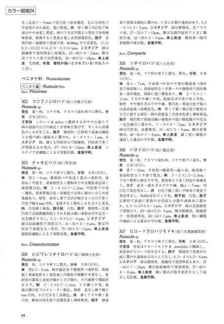 佐野書店ブログ 菌類( 一 般 書 ...