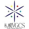 札幌VGCS
