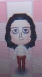 matayoshi.jpg