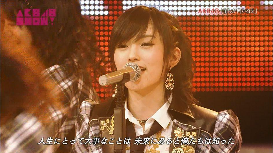 2014-02-23 18-50-39-18AKB48_SHOW