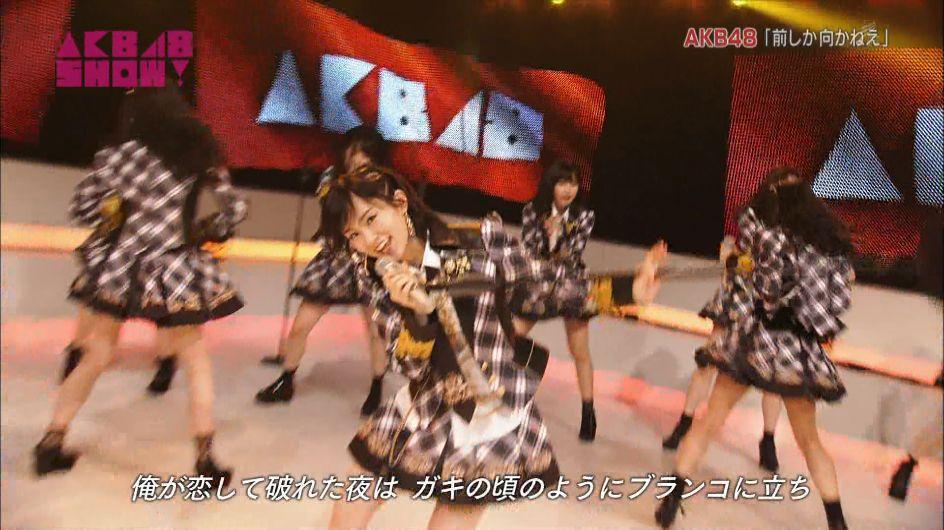 2014-02-23 18-53-14-61AKB48_SHOW