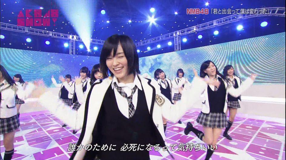 2014-02-23 19-10-59-58AKB48_SHOW