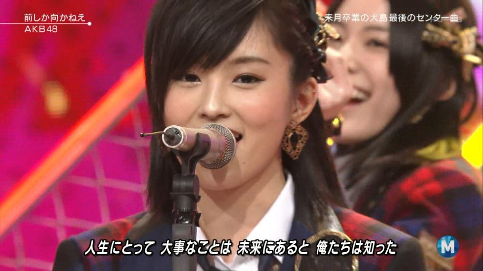 2014-03-01 09-08-11-51Mステ