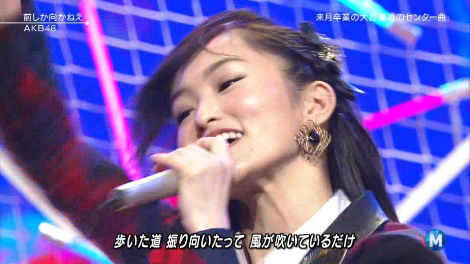 2014-03-01 09-11-05-29Mステ