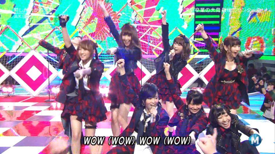 2014-03-01 09-11-39-58Mステ