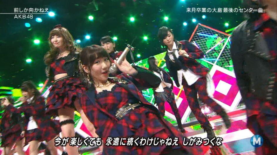 2014-03-01 09-08-44-81Mステ