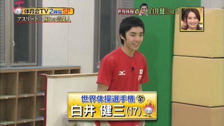 2014-03-15 22-21-58-18炎の体育会TV