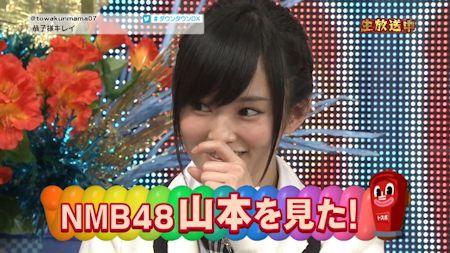 2014-03-21 21-58-15-59山本彩画像