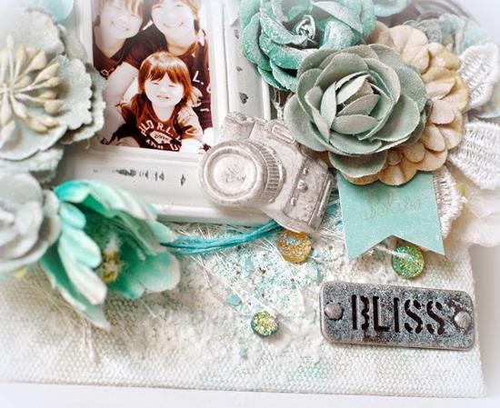 blissb.jpg