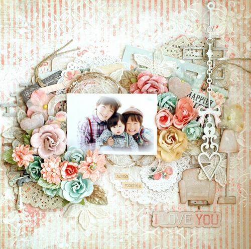 iloveyou_20140605152039aba.jpg