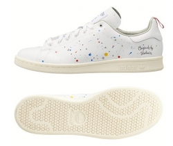 BEDWIN STAN SMITH