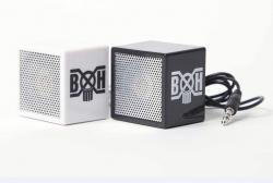 BxH Cube Speaker