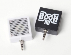 BxH Weird Mini Speaker