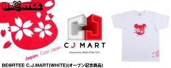 C.J.MART
