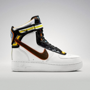 Nike Air Force 1 High SP Tisci