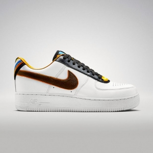 Nike Air Force 1 SP Tisci