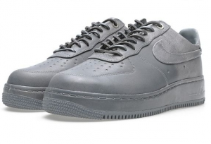 PIGALLE × NIKE AIR FORCE 1 PPP COLLECTION